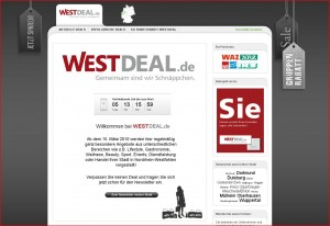 westdeal.de
